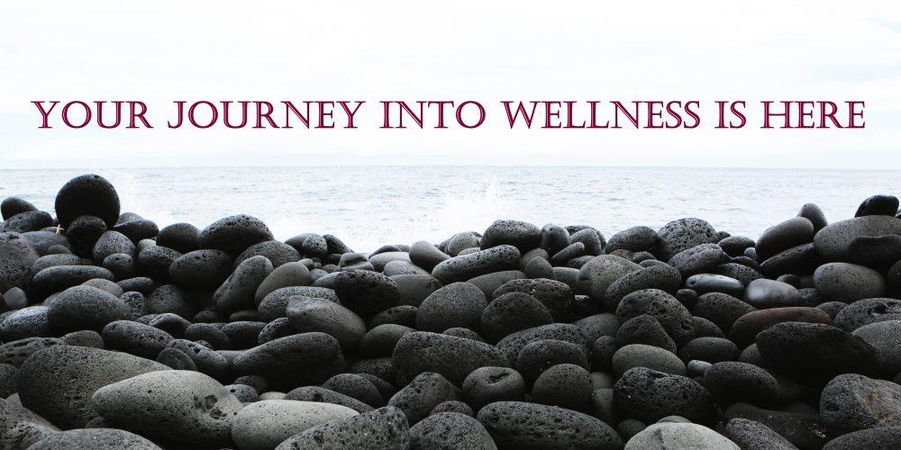 Photon Genius, SOQI Bed, Hot House, Chi Machine, Massage, Naturopath, Natural Supplements, Food Sensitivity Testing, BMI Testing